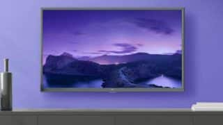 Best smart LED TVs under Rs 20,000 in India: Xiaomi, Vu, Thomson, iFFALCON, MarQ and more