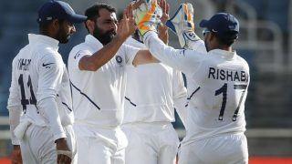 India Vs West Indies Third Test: टीम इंडिया की जीत तय! मेजबान टीम फिर लड़खड़ाई