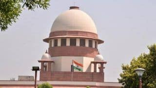 Supreme Court Agrees To Urgent Hearing of PIL in PMC Bank Case
