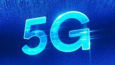 India Mobile Congress 2019 : भारत में Ericsson ने किया पहला 5G वीडियो कॉल