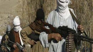3 Indian Engineers Released After a Year in Exchange for 11 Afghan Taliban Prisoners
