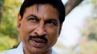 Ayodhya Case: Long Wall, Circular Shrine Part of Temple, Not Idgah, Says Ex-ASI Director KK Muhammed