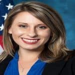 US Congresswoman Katie Hill Resigns Over Allegations of 'Affair' With Staff Member
