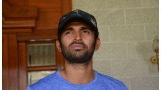 अभिषेक नायर ने 13 साल के फर्स्ट क्लास क्रिकेट करियर को कहा अलविदा