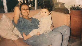 Alia Bhatt Shares Throwback Picture With Mommy Soni Razdan to Wish Her 'Happy Birthday'