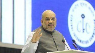 भारत RCEP समझौते से बाहर, पीएम मोदी की तारीफ में उतरे संघ और भाजपा नेता