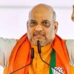 Haryana Assembly Election Results: Amit Shah Cancels ITBP Event, Summons CM Khattar to Delhi
