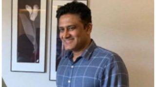 कोहली से अनबन के बाद अपने पद से इस्तीफा देने वाले कुंबले IPLमें अब किंग्स इलेवन पंजाब को देंगे कोचिंग
