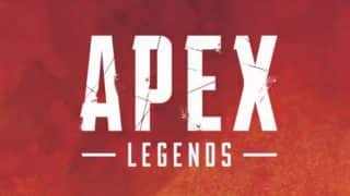 Apex Legends has officially hit 70 million players worldwide