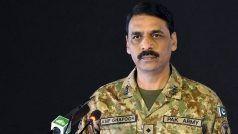 पाकिस्तानी सेना का दावा, LoC पर भारत ने मार गिराए उसके 4 जवान