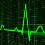 Atrial Fibrillation: Have Fish Oil And Dietary Fiber to Keep The Condition at Bay