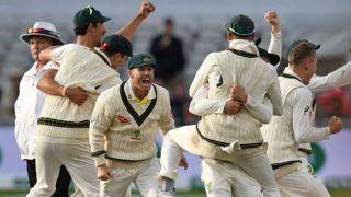 AUS vs PAK: प्रैक्टिस मैच के लिए ऑस्ट्रेलियाई टीम का ऐलान, ये युवा बल्लेबाज करेगा कप्तानी