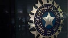 BCCI Excluded From New ICC Working Group to Suggest Governing Reforms: Report