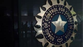 IPL is Not Just About Entertainment, It's About The Business: BCCI