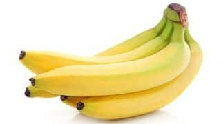 Want to Improve Your Sexual Drive? Eat Bananas