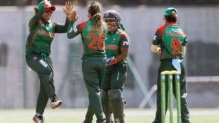 Bangladesh Emerging Women vs Sri Lanka Emerging Women Dream11 Team Prediction ACC Women's Emerging Asia Cup: Captain And Vice Captain, Fantasy Tips For Today Match No. 6 SLW-E vs BDW-E at Colombo at 9.30 AM IST