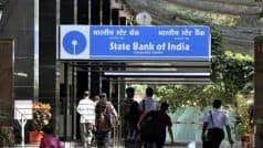 Banks to Remain Closed For Four Days in Maharashtra For Assembly Polls
