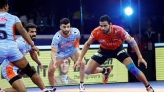 Bengal Warriors vs Dabang Delhi Dream11 Team Prediction Pro Kabaddi League 2019 Final: Captain And Vice-Captain For Today PKL Final Between BEN vs DEL at EKA Arena by TransStadia 7:30 PM IST