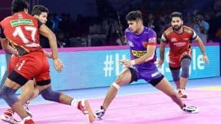 Bengaluru Bulls vs Dabang Delhi Dream11 Team Prediction Pro Kabaddi League 2019: Captain And Vice-Captain For Today PKL Semi-Final 1 Between BLR vs DEL at EKA Arena by TransStadia 7:30 PM IST