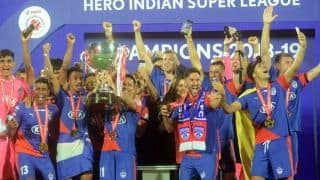 ISL Has Made Players More Confident: Bhaichung Bhutia