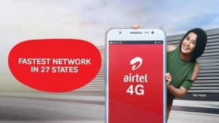 Airtel Rs 65 Smart Prepaid recharge gets extra talk time: Here's what you need to know