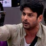 Bigg Boss 13 October 17 Episode Highlights: Siddharth Shukla And Shehnaaz Gill Get Jail Term, Former Gets Aggresive And Starts Punching on The Wall