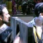 Bigg Boss 13 October 18 Episode Highlights: Reshmi, Paras Plans to Target Siddharth Shukla, Double Elimination This Weekend