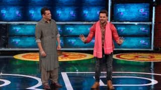 Bigg Boss 13 October 27 Weekend Ka Vaar: Wild Card Contestants Enter The House, Shocking Overnight Eliminations Next Week