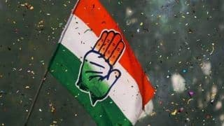 Punjab Bypolls Results 2019: Congress Wins 3 Seats Out of 4, SAD Bags One