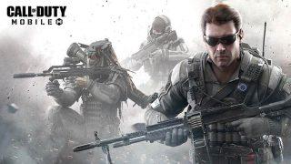 Call of Duty: Mobile डाउनलोड के लिए हुआ उपलब्ध, PUBG Mobile गेम को देगा कड़ी टक्कर