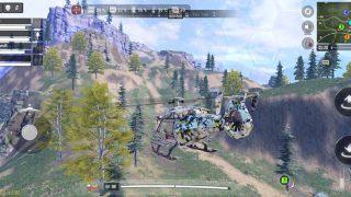 Call of Duty: Mobile गेम में इस तरह उड़ाएं हेलीकॉप्टर, दुश्मनों के छूटेंगे छक्के