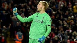 Carabao Cup: Liverpool Beat Arsenal on Penalties; Manchester United Edge Past Chelsea 2-1
