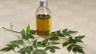 Fascinating Beauty Benefits of Neem Essential Oil