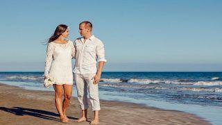 Top International Honeymoon Destinations You Must Visit