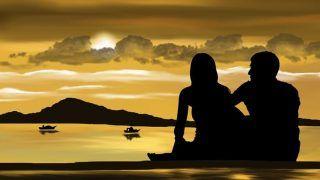 Valentines Day 2020 Love Stories: एक प्रेम कहानी उसके नाम!