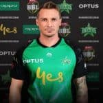 Dale Steyn Follows AB de Villiers Footsteps, Signs With Melbourne Stars For Big Bash League 2019-20