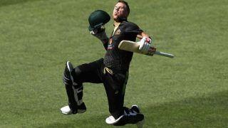 बर्थडे पर T20 में पहला शतक जड़ने के बाद डेविड वॉर्नर का बड़ा बयान