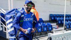 Vijay Hazare Trophy : तमिलनाडु सेमीफाइनल में, गुजरात से होगी टक्कर