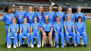 Adelaide Strikers Women vs Melbourne Renegades Women Dream11 Team Prediction: Captain And Vice Captain For Today Match 2, Women's Big Bash League 2019 AS-W vs MR-W at Adelaide 9 AM IST