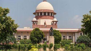अनुच्छेद 370 मामले में दायर याचिकाओं पर उच्चतम न्यायालय 14 नवंबर को करेगा सुनवाई