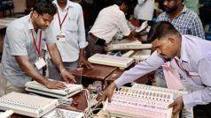 Covid-19 in Bihar: निर्वाचन आयोग ने टाले पंचायत चुनाव, 15 दिन बाद होगी हालात पर समीक्षा
