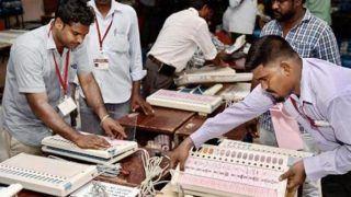 Bihar Election Result Live: बिहार में शुरुआती रुझान आने हुए शुरू- जानें कौन सी पार्टी कहां है आगे