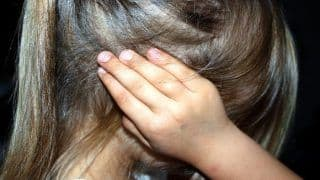 Opt For These Natural Remedies to Bid Adieu to Earache in Children