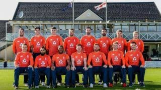 Dream11 Team New Zealand XI vs England Prediction 2nd T20 Practice Match- Captain And Vice-Captain For Today's Match 2 NZ-XI vs ENG XI at Bert Sutcliffe Oval, Lincoln