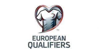 Euro 2020 Qualifiers Wrap: Russia Thrash Cyprus, Germany Hammer Estonia