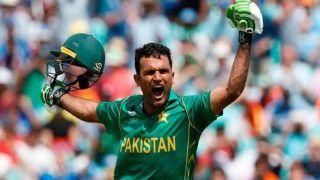 LAH vs PES Dream11 Team Predictions, Fantasy Cricket Hints Pakistan Super League T20 Match 2: Captain, Probable XIs For Today's Lahore Qalandars vs Peshawar Zalmi, Karachi at 2:30 PM IST February 21 Sunday