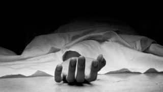 Former AIIMS Doctor Commits Suicide, Case Against Husband, In-laws: Reports