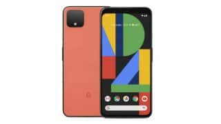 Google Pixel 4 vs Pixel 3: What's different?