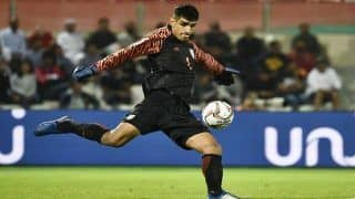 Gurpreet Singh Sandhu Lauds Igor Stimac, Says Coach Has Been Smart in Bringing Out Best in New Players