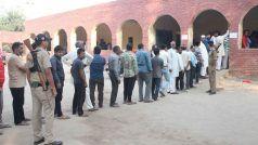Haryana Assembly Election 2019: A Look at Big Names That May Fail to Shine